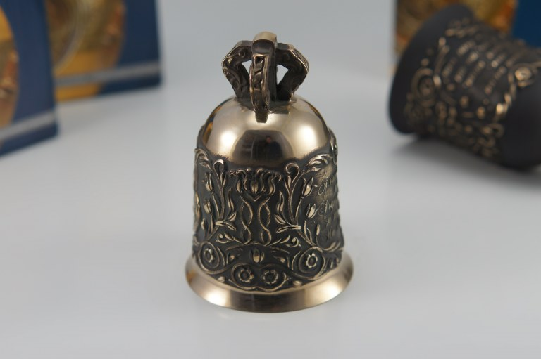 Материнский, Колокол, Сувенир, Подарок