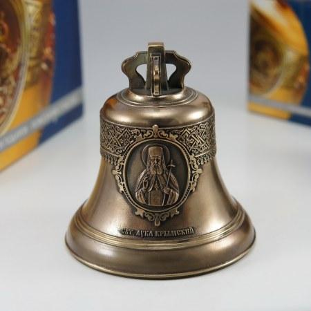 Святитель Лука Крымский и Симферопольский